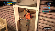 Dead rising 2 case 0 the dirty drink returning 197 killed (6)
