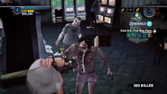Dead rising 2 case 0 fancy small chair (6)