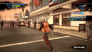Dead rising 2 case 0 still creek hotel main entrance (2)