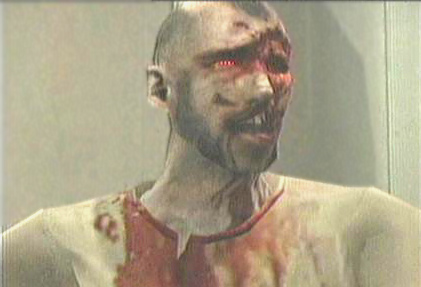 File:Dead rising zombie 14.jpg