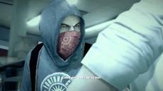 Dead rising 2 Find Katey Zombrex cutscene justin tv (9)