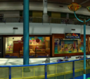 Wonderland Plaza