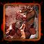 Dead rising 2 case 0 Zombie Exterminator
