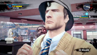 Dead rising 2 modern businessman Collegiate Ensemble justin tv (2)