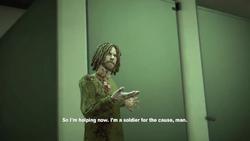 Dead rising 2 chuck the role model cutscene justin tv00091 (8)