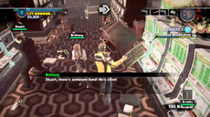 Dead rising 2 workers comp text justin tv (23)