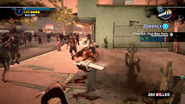 Dead rising 2 case 0 chainsaw (15)