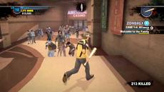 Dead rising 2 case 1-4 alliance cutscene justintv (2)