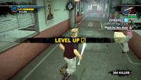 Dead rising 2 level up justin tv00025 (2)