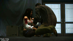 Dead rising case 5-1 promise to isabela (9)