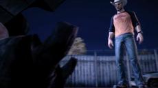 Dead rising 2 case 0 the mechanic cutscene end (13)