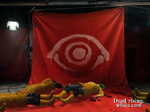 Dead rising pp cultist's hideout