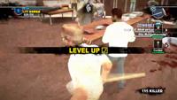 Dead rising 2 level up justin tv 00214 (3)