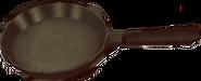 Dead rising Pan
