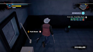 Dead rising 2 case 0 safe house store (11)