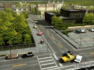 Dead rising main street beginning of game (13)