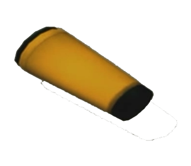 File:Dead rising nectar.png