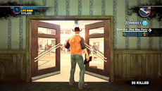 Dead rising 2 case 0 still creek casino 5 amount of money