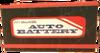 Dead rising Battery