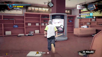 Dead rising 2 sturdy package suitcase justin tv