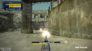 Dead rising overtime mode xm3 prototype (8)