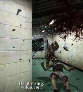 Dead rising warehouse items (7)