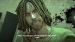 Dead rising 2 chuck the role model cutscene justin tv00091 (3)
