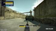 Dead rising overtime mode xm3 prototype (12)
