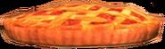Dead rising Pie 2