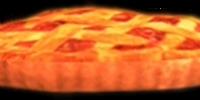 Pie (Dead Rising 2)
