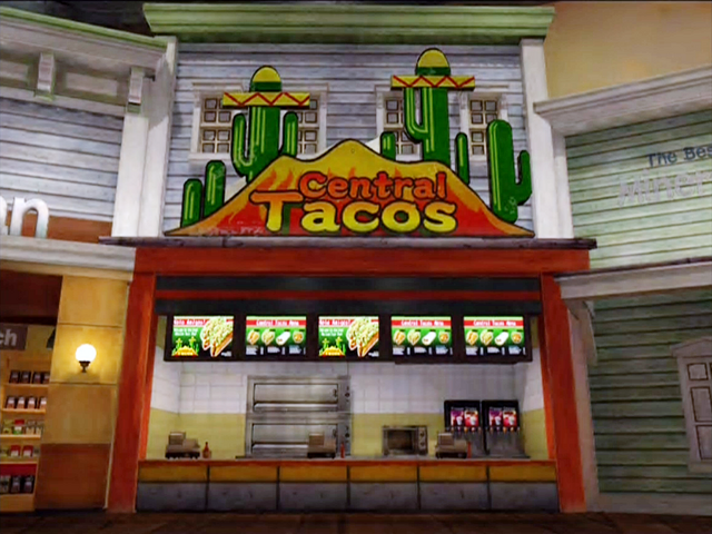 File:Dead rising central tacos.PNG