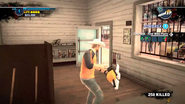 Dead rising 2 case 0 chainsaw (4)