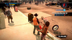 Dead rising 2 case 0 case 0-4 wheel (14)