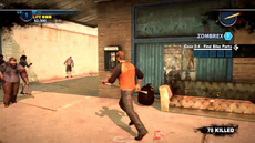 Dead rising 2 case 0 bob traveling too (4)