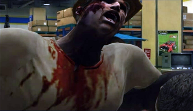 File:Dead rising zombies (11).png