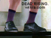Dead rising clothing paradise plaza and first floor of entrance plaza (17)