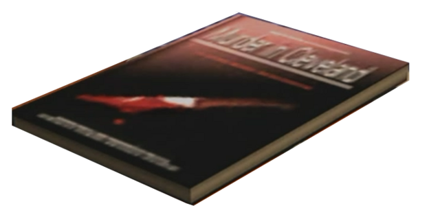 File:Dead rising murder in cleavland book.png