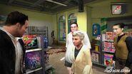 Dead rising IGN survivors wayne jolie susan (2)