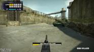 Dead rising overtime mode xm3 prototype (6)