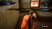 Dead rising 2 case 0 still creek hotel shed key room (2)