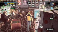 Dead rising 2 workers comp text justin tv (9)