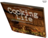 Dead rising Cooking