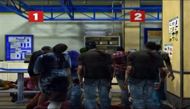 File:Dead rising zombies (14).png