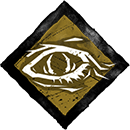 File:Object obsession icon.png
