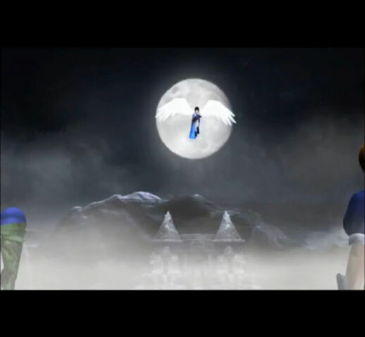 File:Rinoa's entrance.jpg