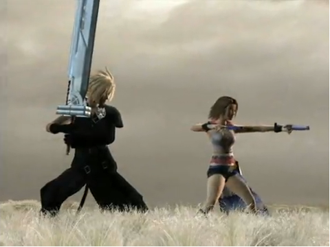 File:CloudFusionSwords.png