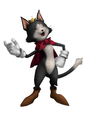 File:Cait Sith.png
