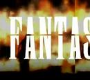 Dead Fantasy III