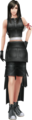 Tifa Lockhart.png