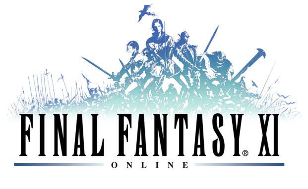 File:FFXI logo.jpeg